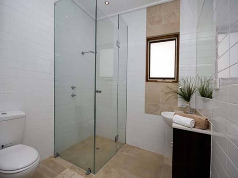 Bathroom renovation singapore reno pro for Bathroom remodel reno nv