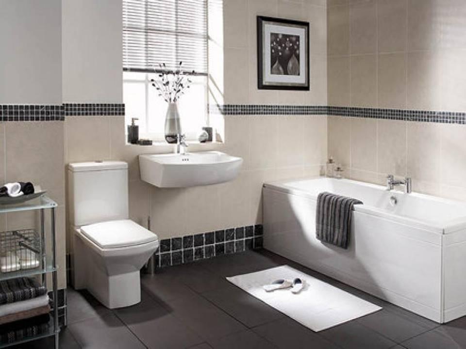 bathroom renovation bathroom renovation contractor