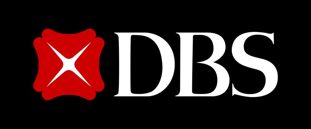 dbs-bank-logo-renovation-loan-singapore