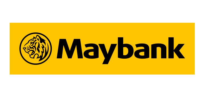 maybank-logo-renovation-loan-singapore