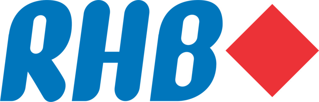 rhb-bank-logo-renovation-loan-singapore