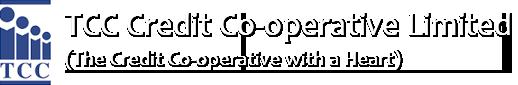 tcc-credit-co-operative-limited-logo-renovation-loan-singapore