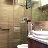 bathroom-renovation-singapore