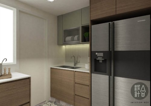 3d-drawing-condo-kitchen