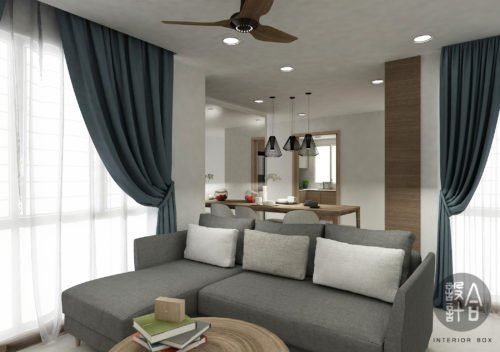 3d-drawing-living-hall