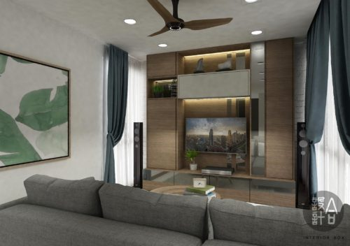 3d-drawing-living-room