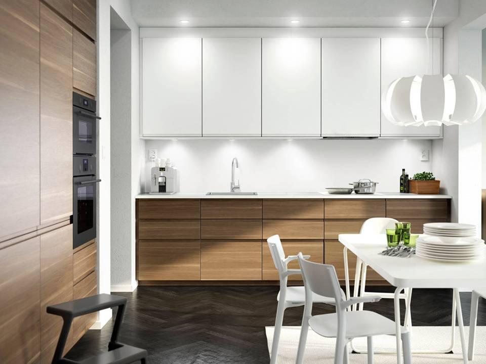 Kitchen Renovation Singapore | Kitchen Cabinet Renovation