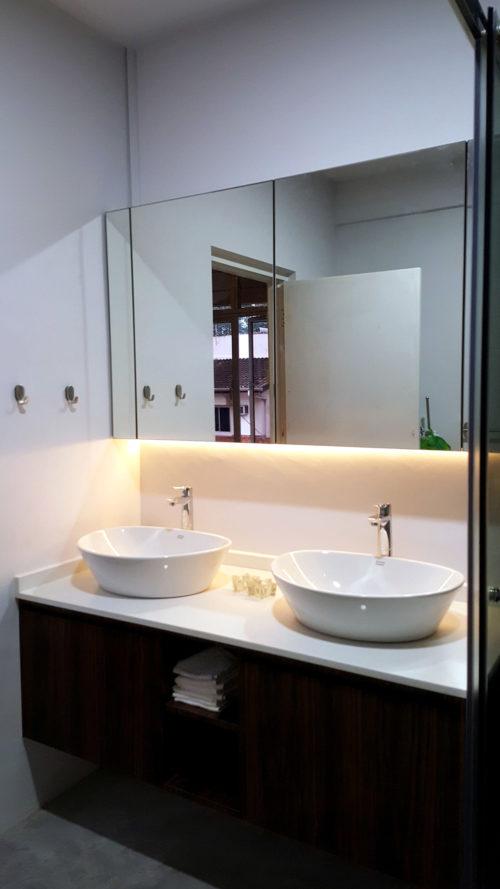 bathroom-reno-jalan-suasa