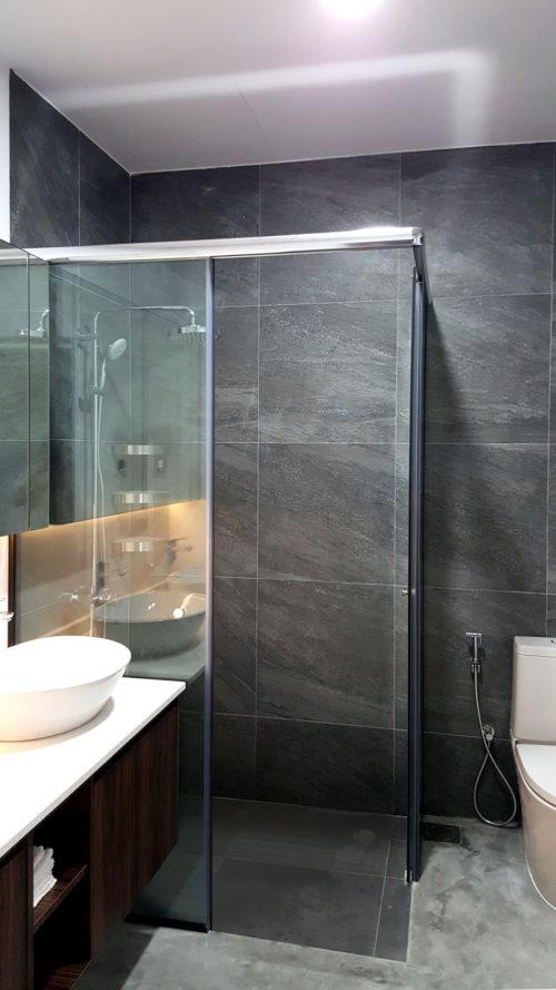 bathroom-reno-jalan-suasa-singapore