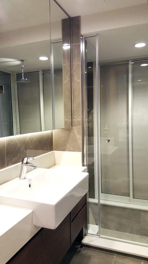 condo-bathroom-reno