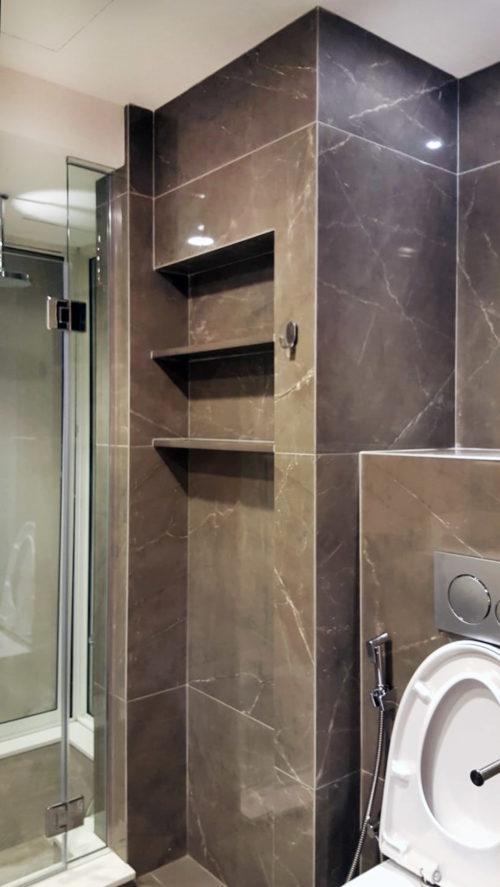 condo-bathroom-reno-singapore