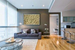 home-renovation-singapore