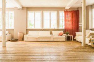 wooden-flooring-renovation-singapore