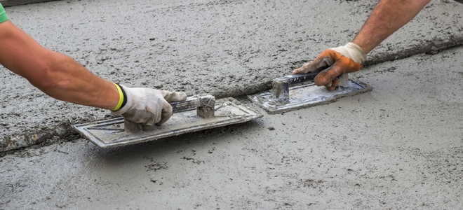 cement-screed-contractor-singapore-2
