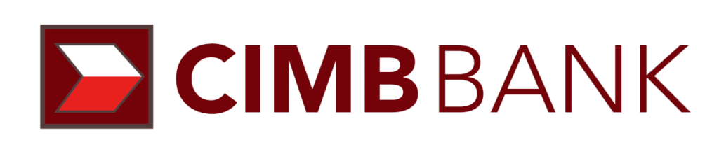 cimb-bank-renovation-loan-singapore