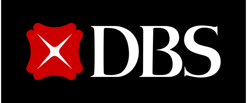 dbs-bank-logo-renovation-loan-singapore