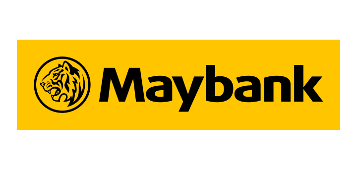 maybank-logo-renovation-loan-singapore