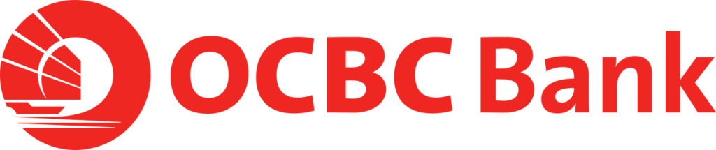 ocbc-bank-renovation-loan-singapore