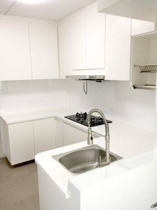 kitchen-renovation-singapore