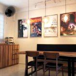 living-room-renovation-singapore