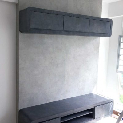 tv-console-living-room-singapore
