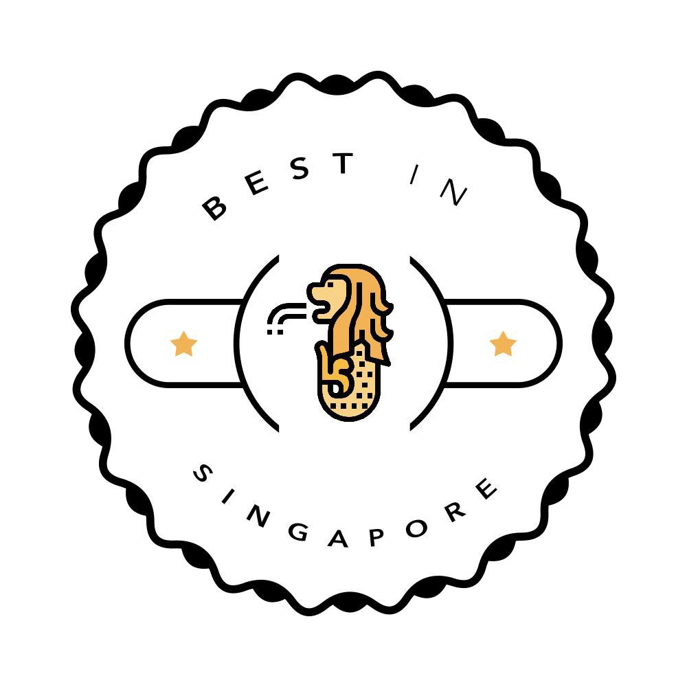 best-in-singapore-badge