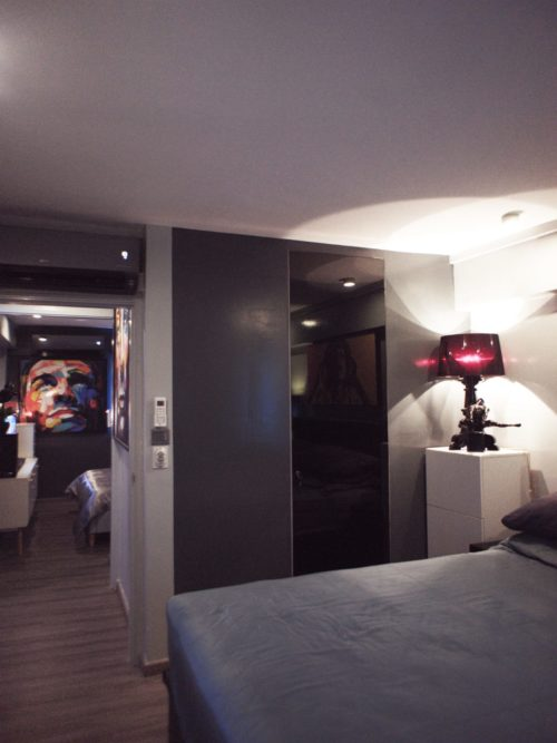 bedroom-renovation-singapore-1