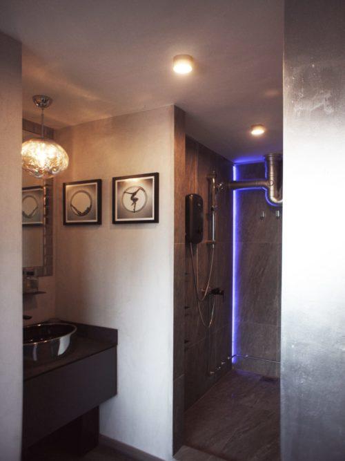 hdb-bathroom-renovation-singapore-1