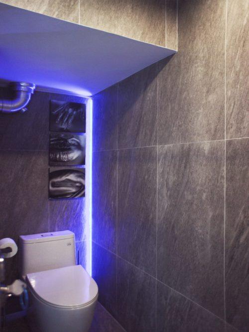 hdb-bathroom-renovation-singapore-2