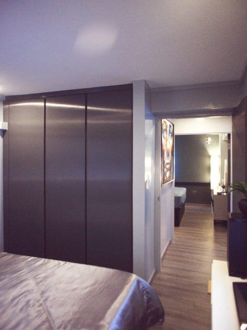 hdb-bedroom-renovation-singapore-1