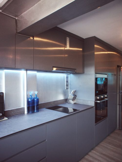 kitchen-and-2-toilet-renovation-package-singapore-1