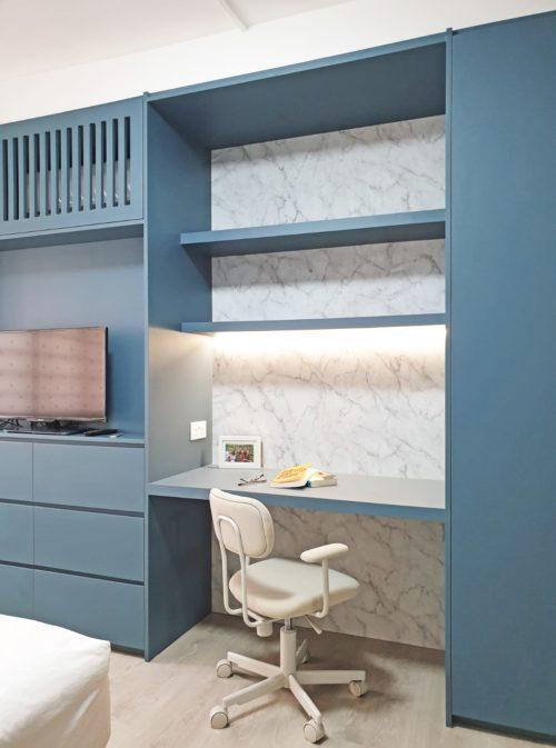 study-room-design-singapore-1