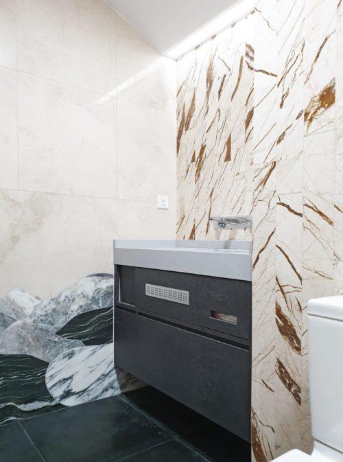 toilet-renovation-package-singapore-1