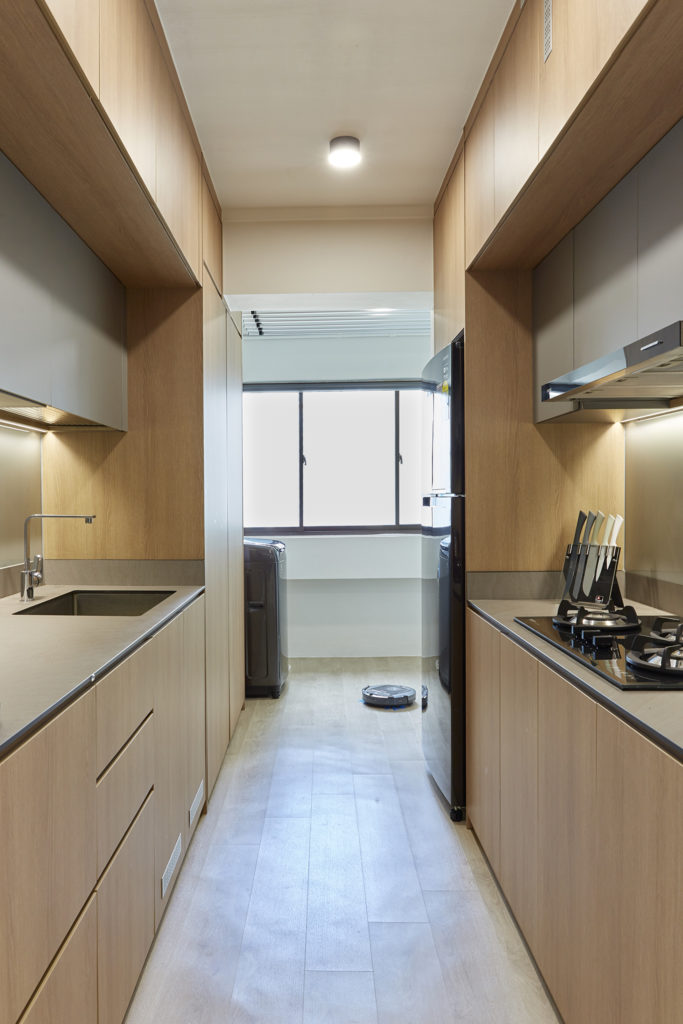 5-rm-hdb-kitchen-renovation-contractor