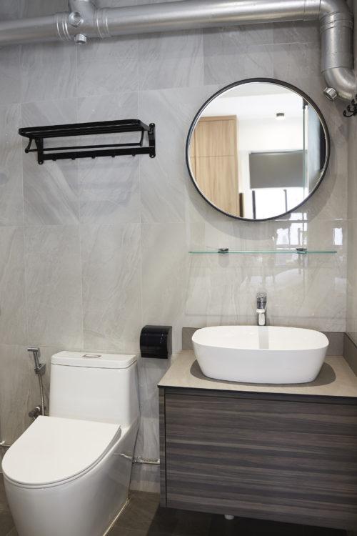 5-rm-hdb-resale-bathroom-renovation