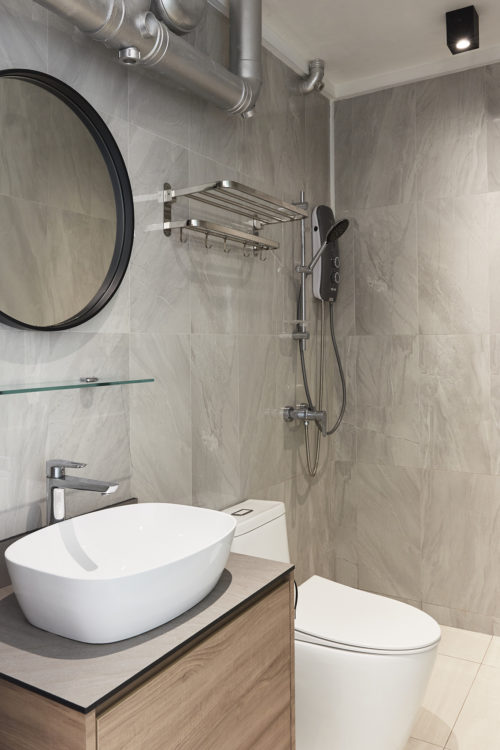 5-rm-hdb-toilet-renovation-contractor