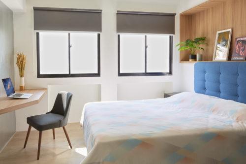 common-room-interior-design