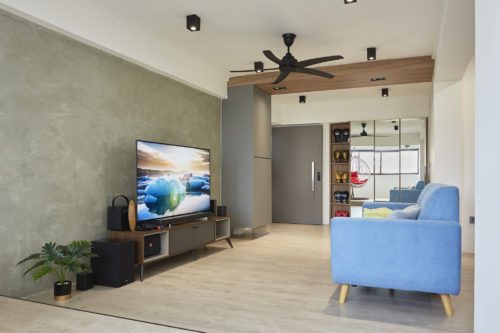 hdb-5-rm-renovation-contractor-living-room