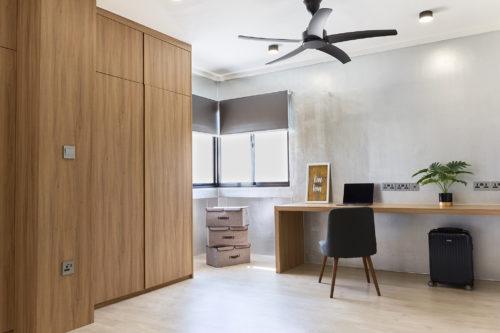 hdb-5-rm-resale-interior-design