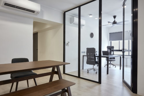 hdb-home-office-renovation-contractor
