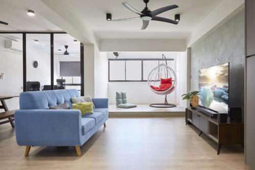 hdb-renovation-contractor-living-room